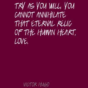 Annihilate quote #2