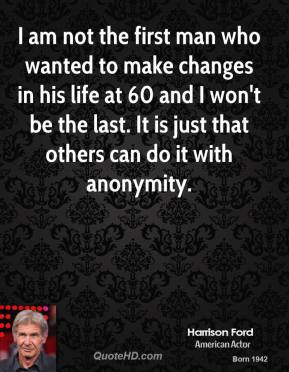 Anonymity quote #7