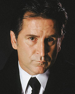 Anthony LaPaglia's quote