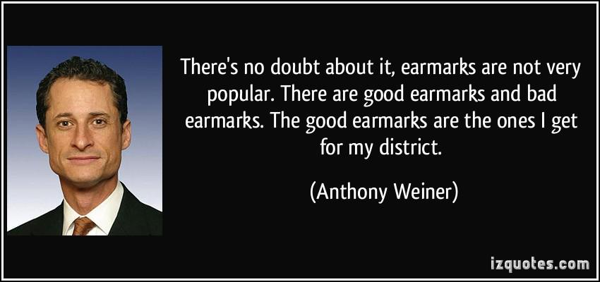Anthony Weiner's quote #4