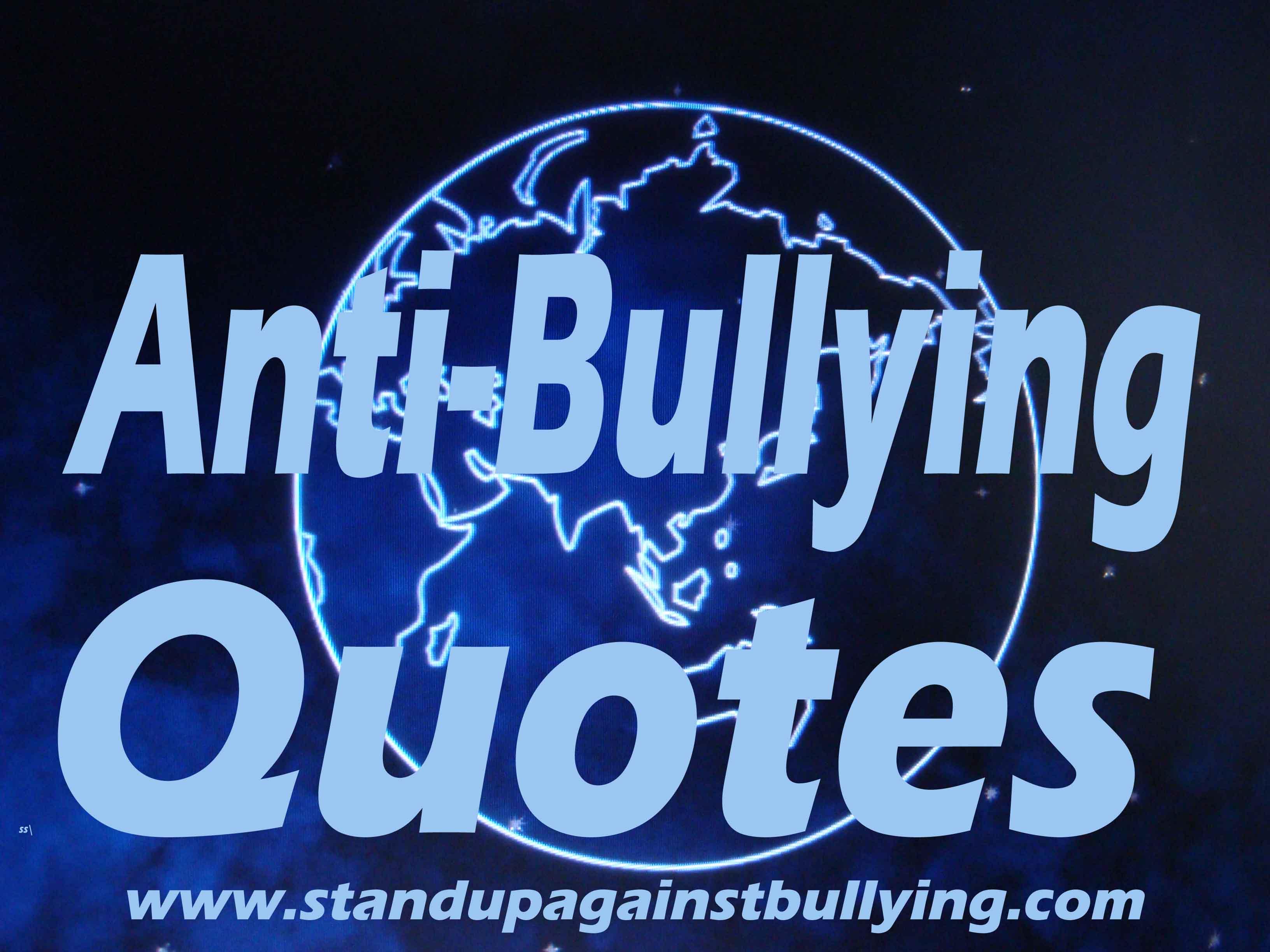 Anti quote #2