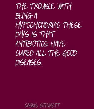 Antibiotics quote #2
