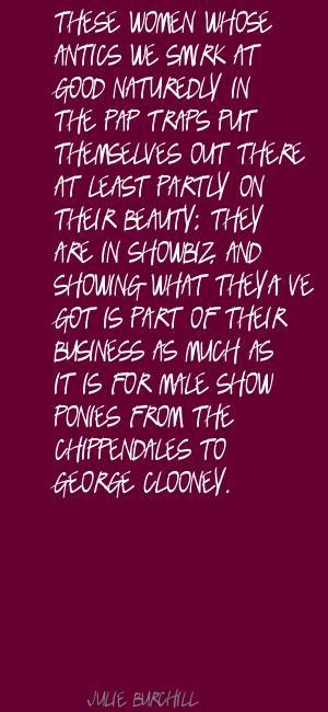 Antics quote #2