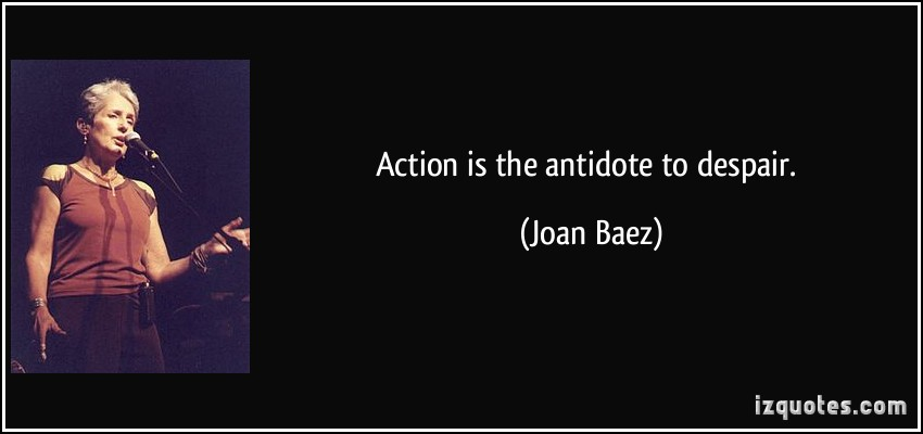 Antidote quote #3