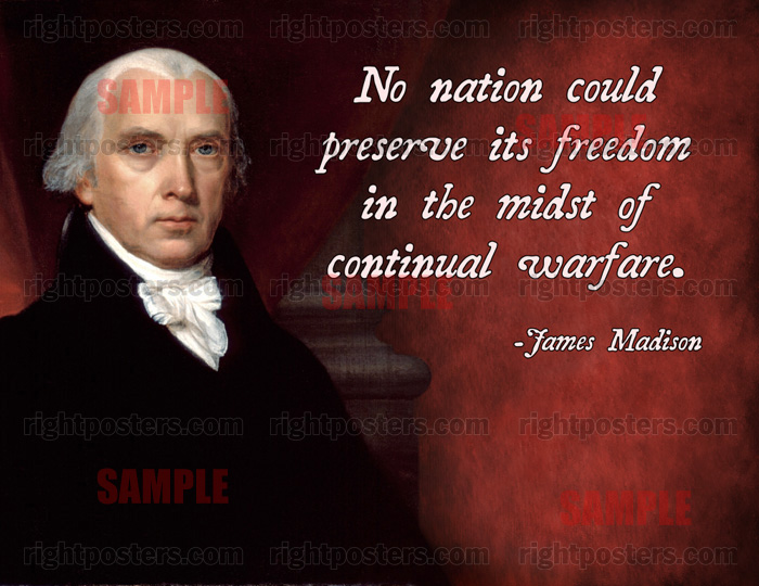 Antiwar quote #2