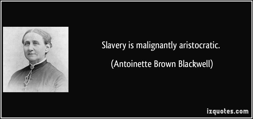 Antoinette Brown Blackwell Antoinette Brown Blackwell 39 s
