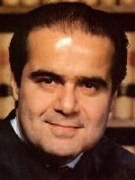Antonin Scalia's quote #4