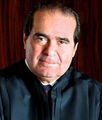 Antonin Scalia's quote #5