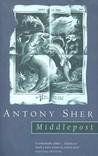 Antony Sher's quote #6