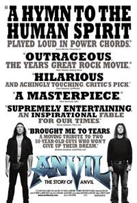 Anvil quote #1