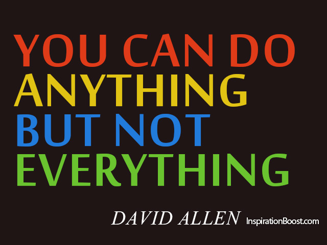 Anything quote #2