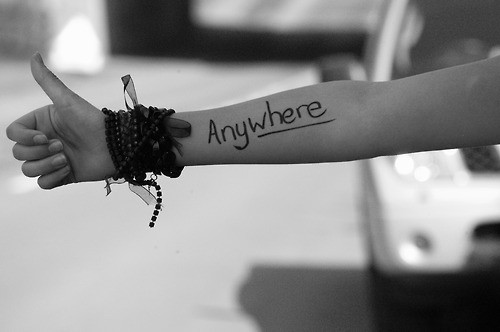 Anywhere quote #6