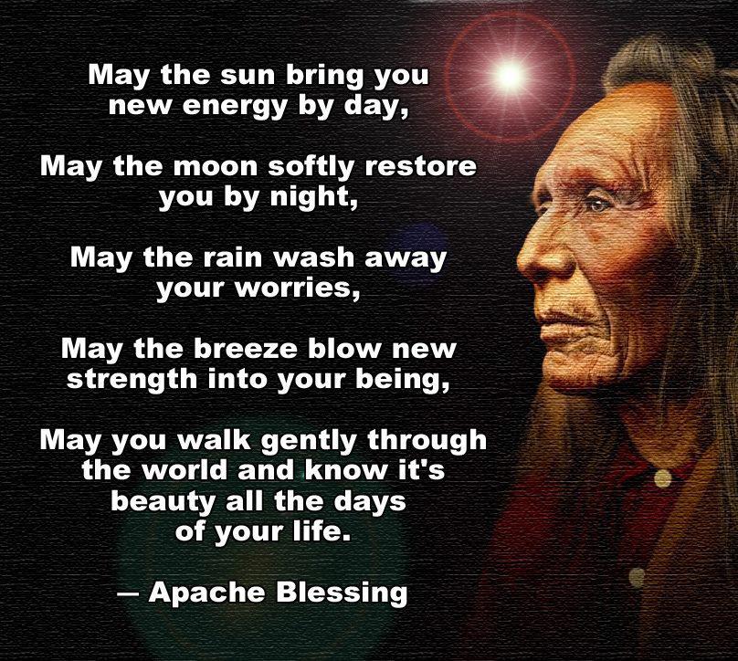 Apache quote #1