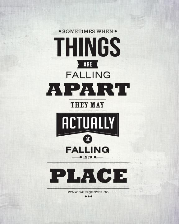 Apart quote #2