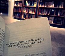 Aphorism quote #2
