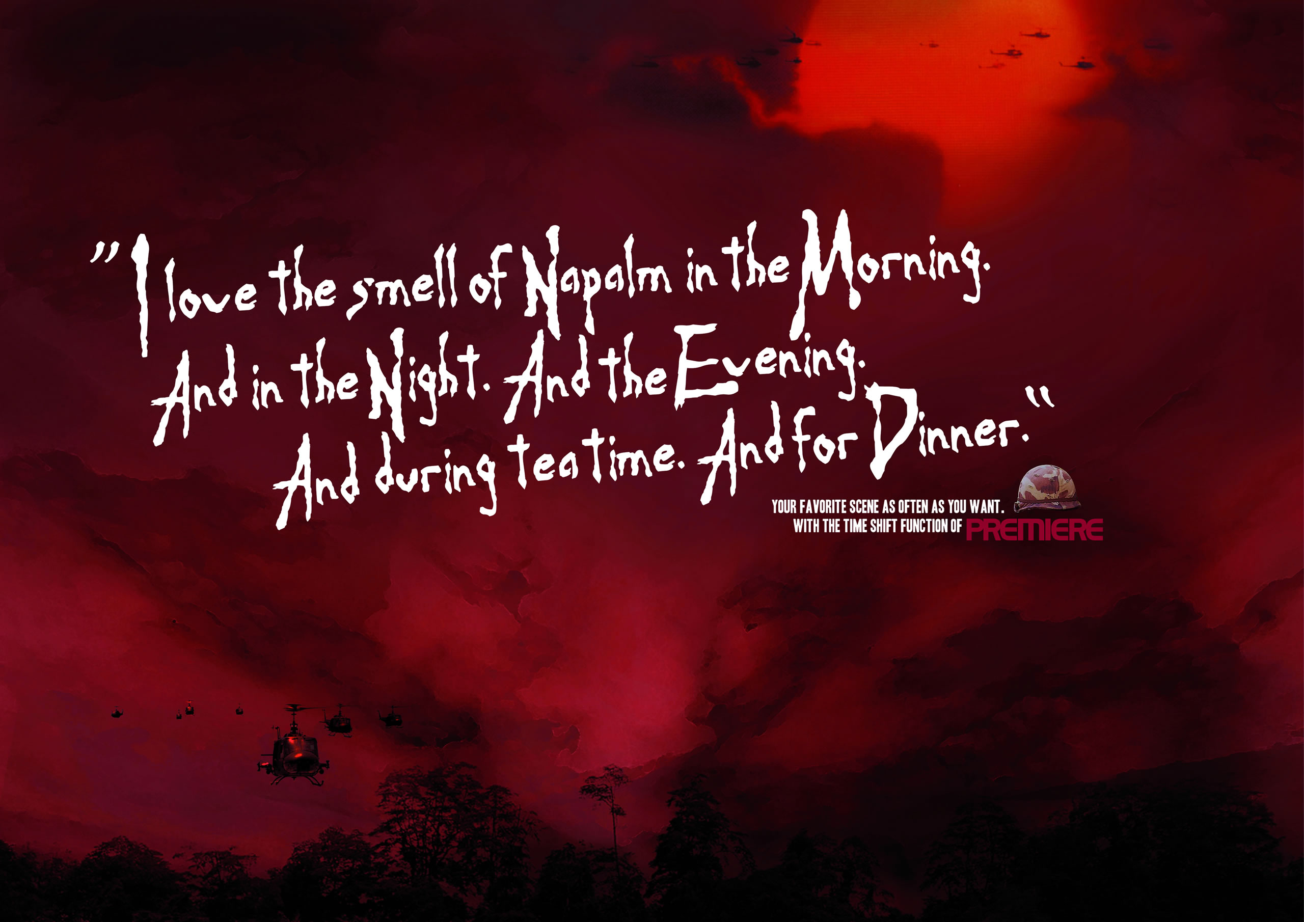 Apocalypse quote #2