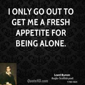 Appetite quote #4