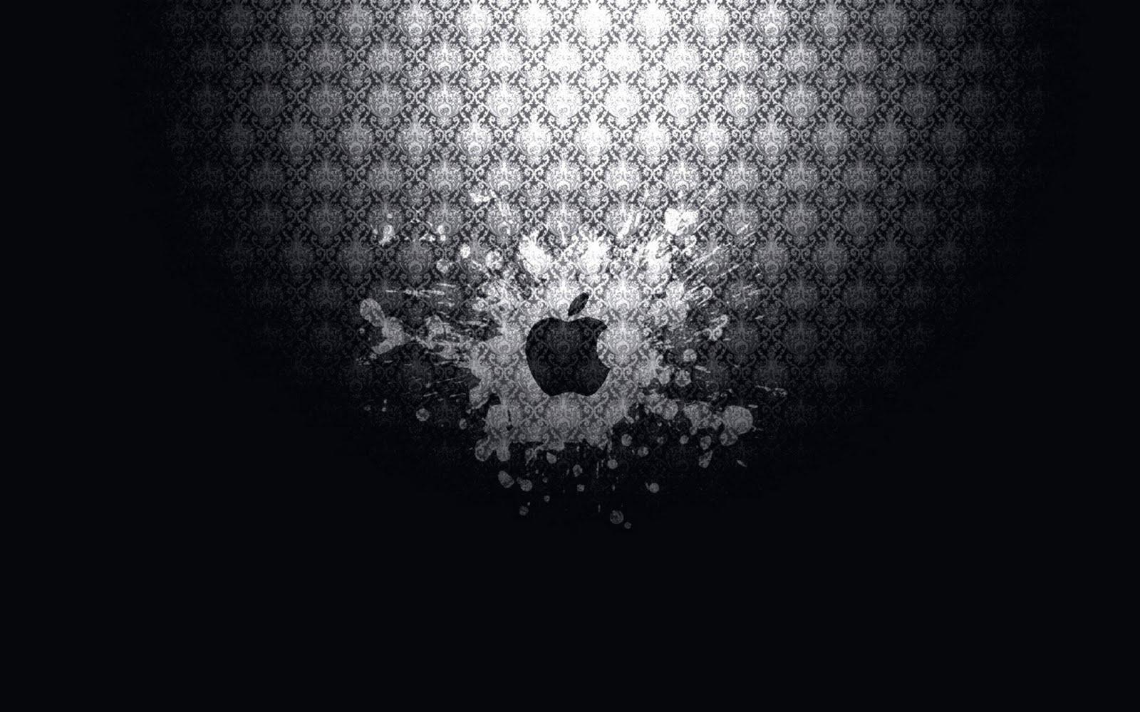 Apple quote #4
