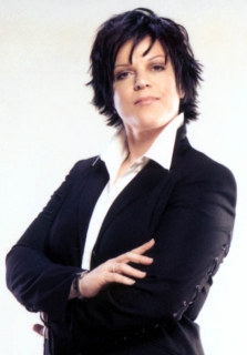April Winchell's quote #8