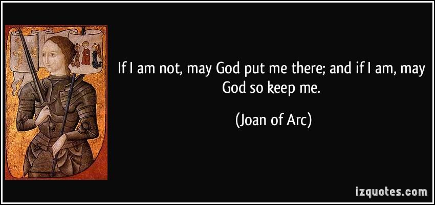 Arc quote #2
