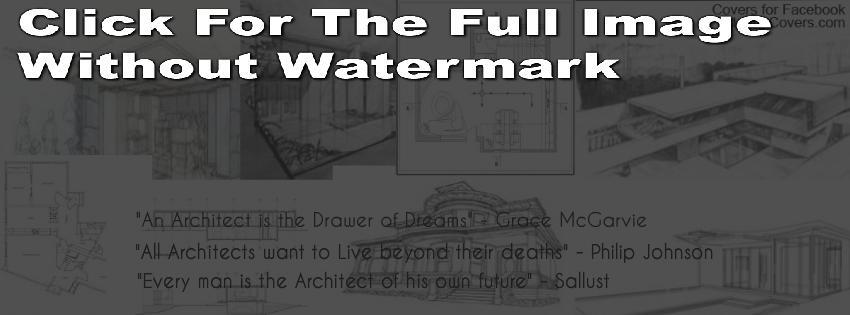 Architectural quote #1