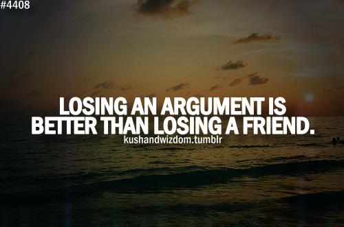 Argument quote #7