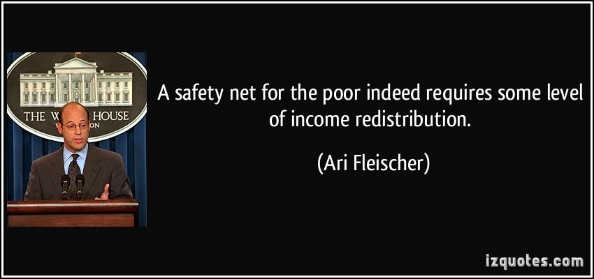 Ari Fleischer's quote #5