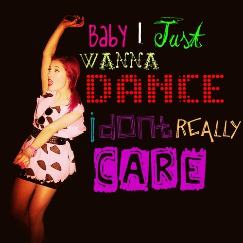 Ariana Grande's quote #7