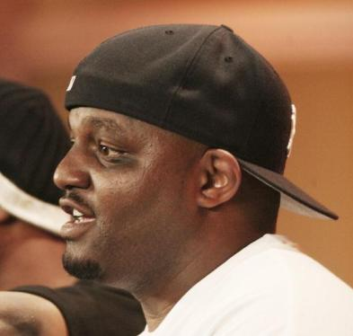 Aries Spears's quote #3