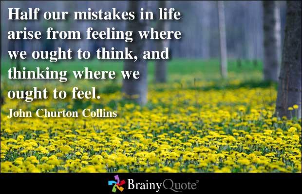Arisen quote #1