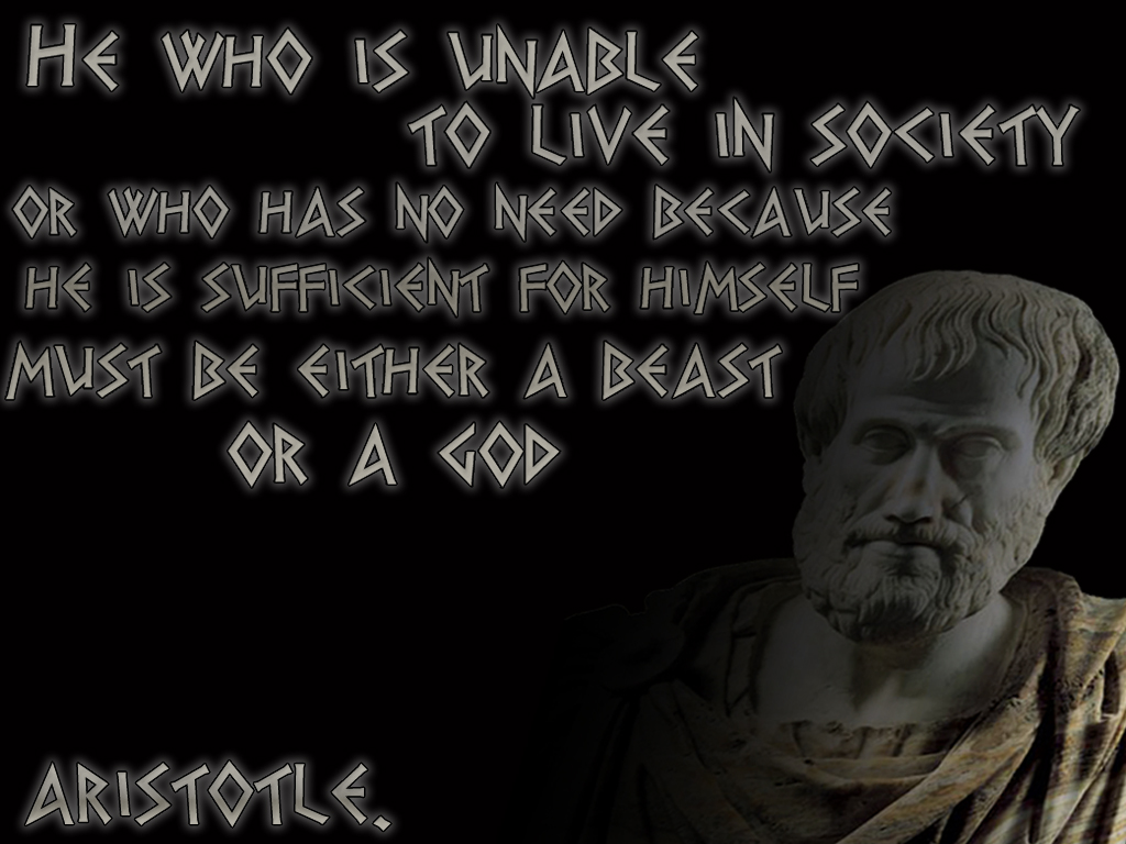 philosophy aristotle and friendship 264 pages aristotle and philosophy of frienship uploaded by.