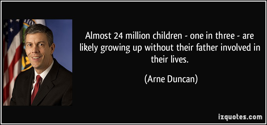 Arne Duncan's quote #5