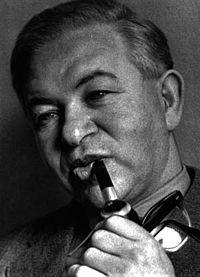 Arne Jacobsen's quote #8