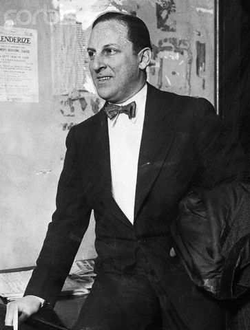 Arnold Rothstein's quote #4