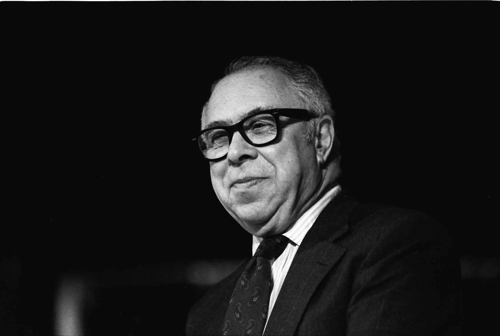 Art Buchwald's quote #1