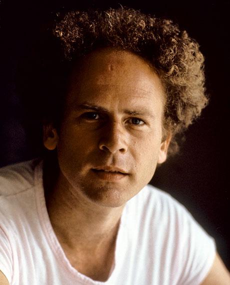 Art Garfunkel's quote #2