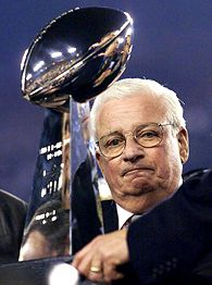Art Modell's quote #4