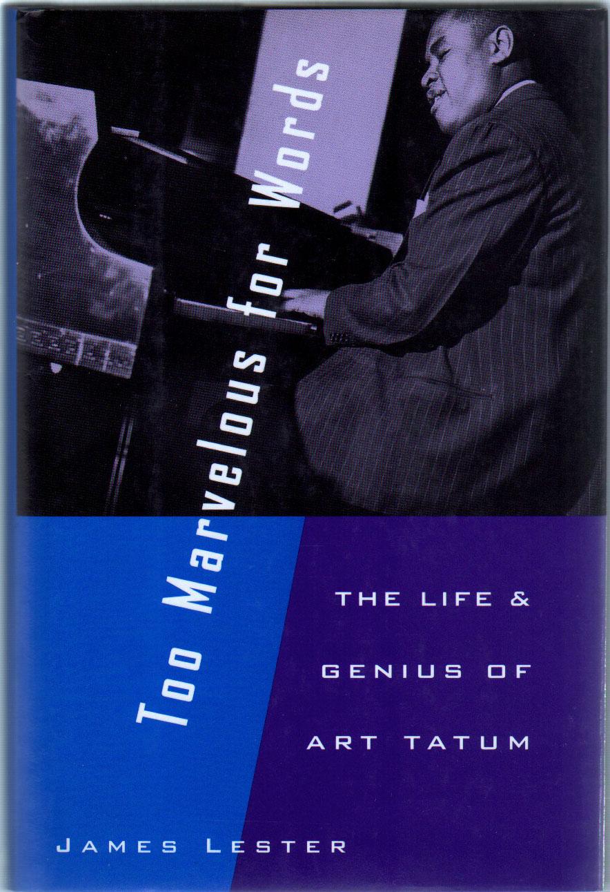 Art Tatum's quote #7