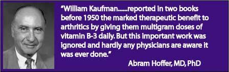 Arthritis quote #1
