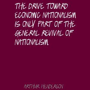 Arthur Henderson's quote #5