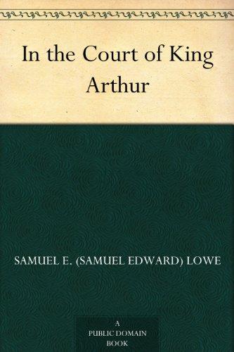 Arthur Lowe's quote