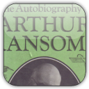 Arthur Ransome's quote