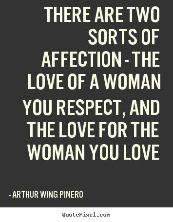 Arthur Wing Pinero's quote #6