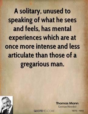 Articulate quote #4