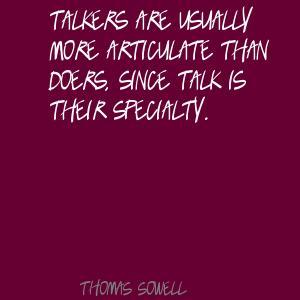Articulate quote #5