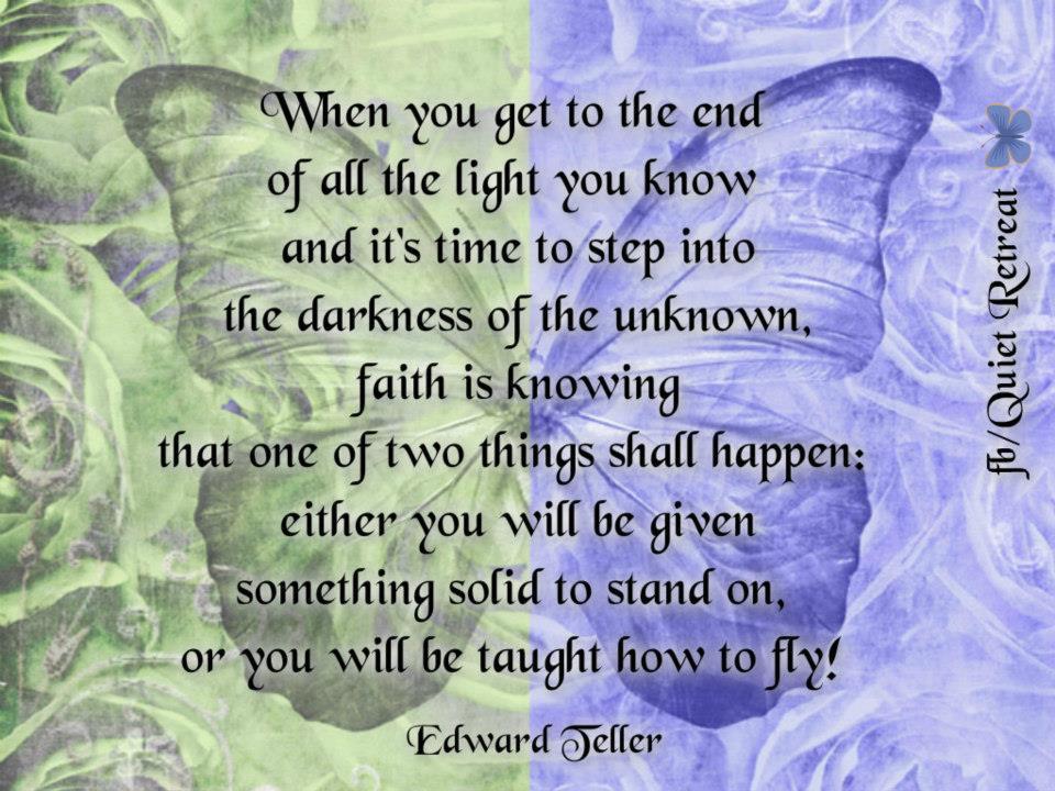 Ascending quote #1