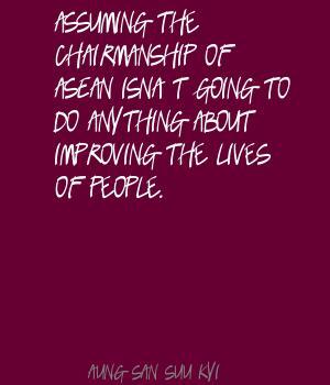 Asean quote #2