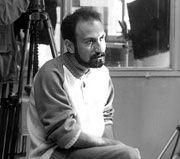 Asghar Farhadi's quote #5
