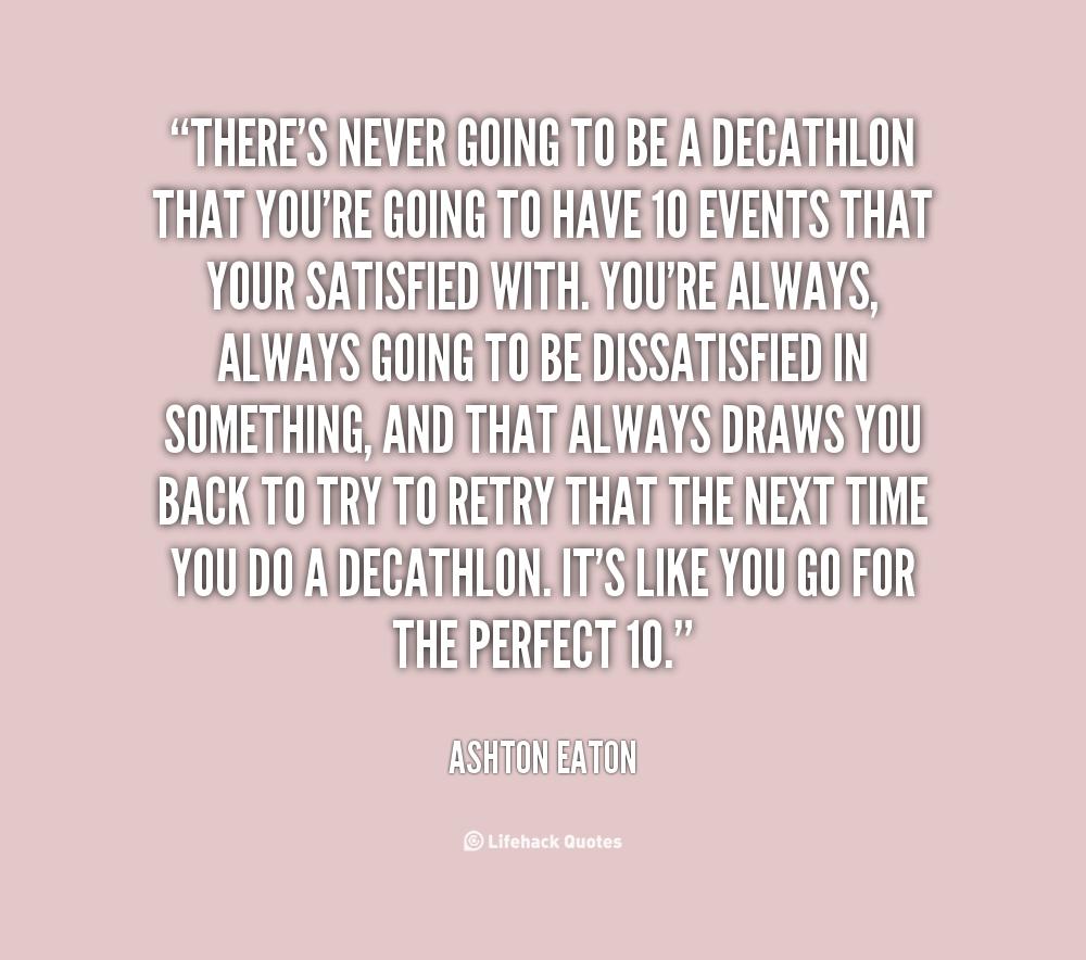 Ashton Eaton's quote #1