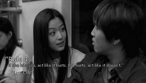 Asia quote #3